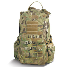 TYR Tactical - Huron™ Assaulters Sustainment Pack - Multicam