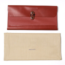 Postalco - Postalco Travel Wallet