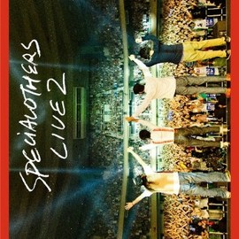 SPECIAL OTHERS - Live at 日本武道館 130629 ~SPE SUMMIT 2013~ DVD【初回限定盤】