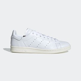adidas - STAN SMITH RECON / Home of Classics