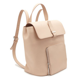 Whistles - Portland Backpack in NUDE on Whistles