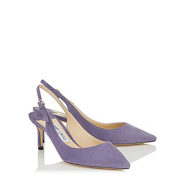 JIMMY CHOO - Jimmy Choo ERIN 60