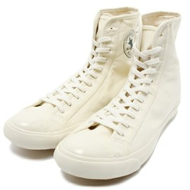 CONVERSE - CONVERSE ALL STAR WRESTLINGSHOES SHIN-HI