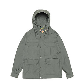THE NORTH FACE PURPLE LABEL - 65/35 Mountain Parka-SG