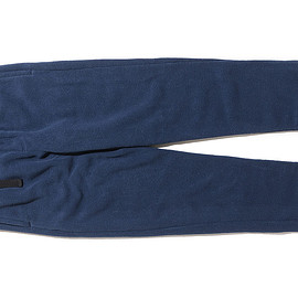 Patagonia - Men's Lightweight Synchilla Snap T Pants-NENA