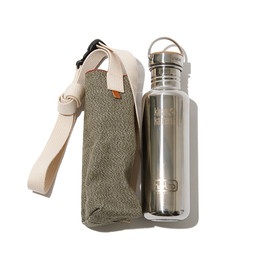 hobo - The Reflect 27oz by Klean Kanteen®