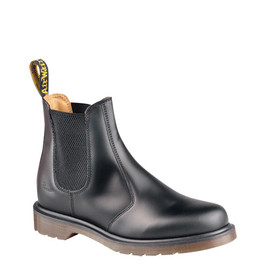 Dr.Martens - 2976 CHELSEA BOOT