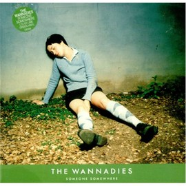 The Wannadies - Someone Somewhere