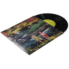 VA - Moonrise Kingdom Original Soundtrack