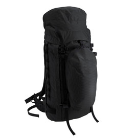 Wild Things Tactical - Andinista Pack - Black