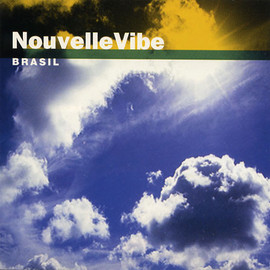 Various Artists - Nouvelle Vibe