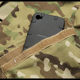 Magpul - iPhone Field Case