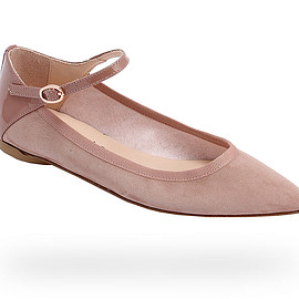 repetto - Ballerina Clemence