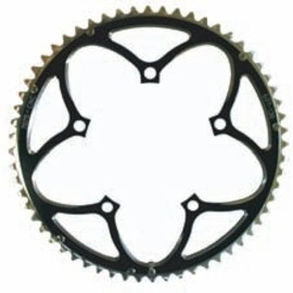 CNC TIME TRIAL CHAINRING(801-092)