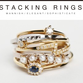 e.m. - stackingrings_01
