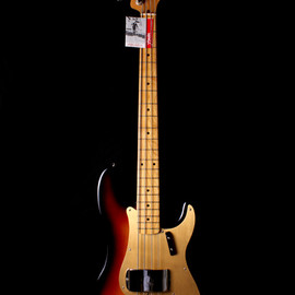 Fender - Precision Bass