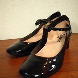 repetto - Evita black