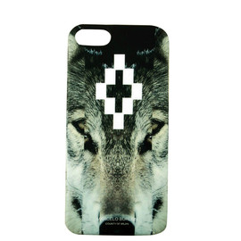 MARCELO BURLON - Philly iPhone 5 cover