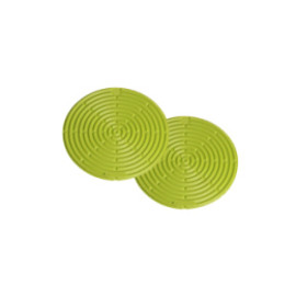 le creuset - Cool Tool Mini- Kiwi