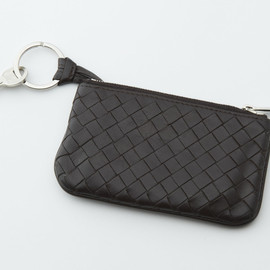 Bottega Veneta - Coin Case