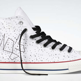 CONVERSE - M83 Chuck Taylor All Star Sneaker