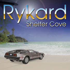 Rykard - Shelter Cove