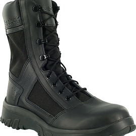 Reebok - KRIOS CM8801 - Tactical Black
