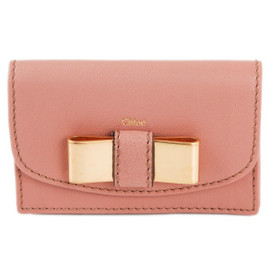 Chloe - Lily business card holder