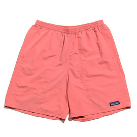 Patagonia - Men's Baggies Long-SPCL