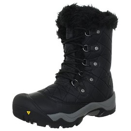 KEEN - KEEN Sunriver High Boot For Women
