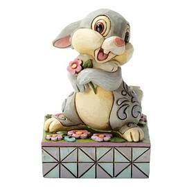 Disney Traditions - Spring Has Come Thumper