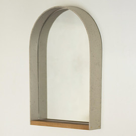 Landscape Products - Mirror