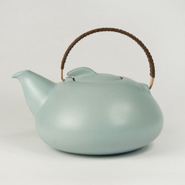 Edith Heath - Heath Large Teapot
