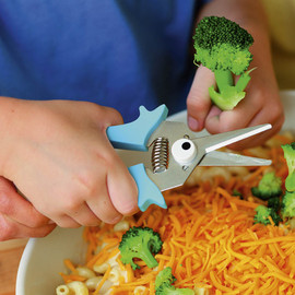 Kuhn Rikon - KINDERKITCHEN Duck Snippers