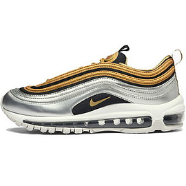 NIKE - NIKEナイキWMNSAIRMAX97SPECIALEDITIONウイメンズモデルエアマックス97スペシャルエディション