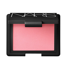 NARS - Blush - #4039 New Attitude
