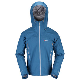 Rab - NEWTON JACKET