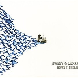 GABBY&LOPEZ - Nicky's Dream