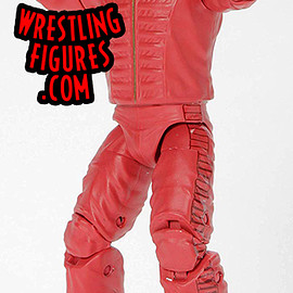 WWE Toy Wrestling Action Figure - Shinsuke Nakamura - WWE Ultimate Edition 2