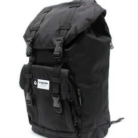 YAKPAK - backpack
