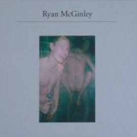 Ryan McGinley - Sun and Health