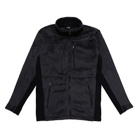 THE NORTH FACE - ZI Versa Mid Jacket