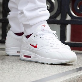 NIKE - air max 1 jewel