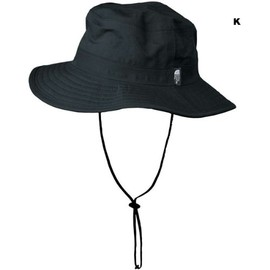 THE NORTH FACE - GTX HAT NN80800