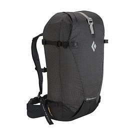 Black Diamond - Cirque 45 Pack