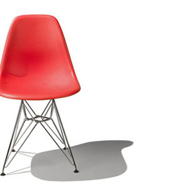 Herman Miller - Eames Shell Chairs