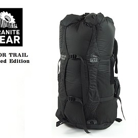 Granite Gear - Vapor Trail 2019 - Limited Edition