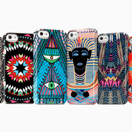 incase - mara-hoffman-x-incase-iphone-5-snap-case-01