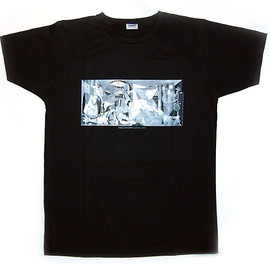 Picasso - T-shirts