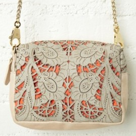 Free People - bag